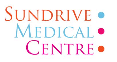 Sundrive Medical Centre